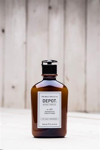Depot Refreshing Conditioner no.201