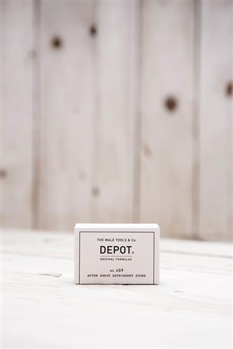Depot After Shave Astringent Stone No.409